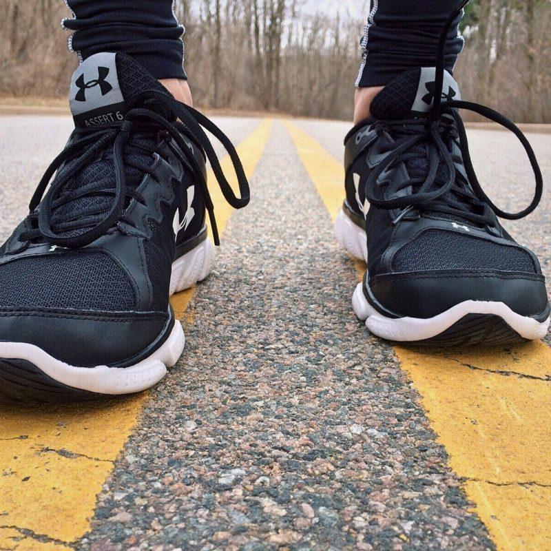 ¿No tienes tiempo para hacer ejercicio? ¿Seguro que no tienes 15 o 20 minutos al día? Llévate el ejercicio en la maleta