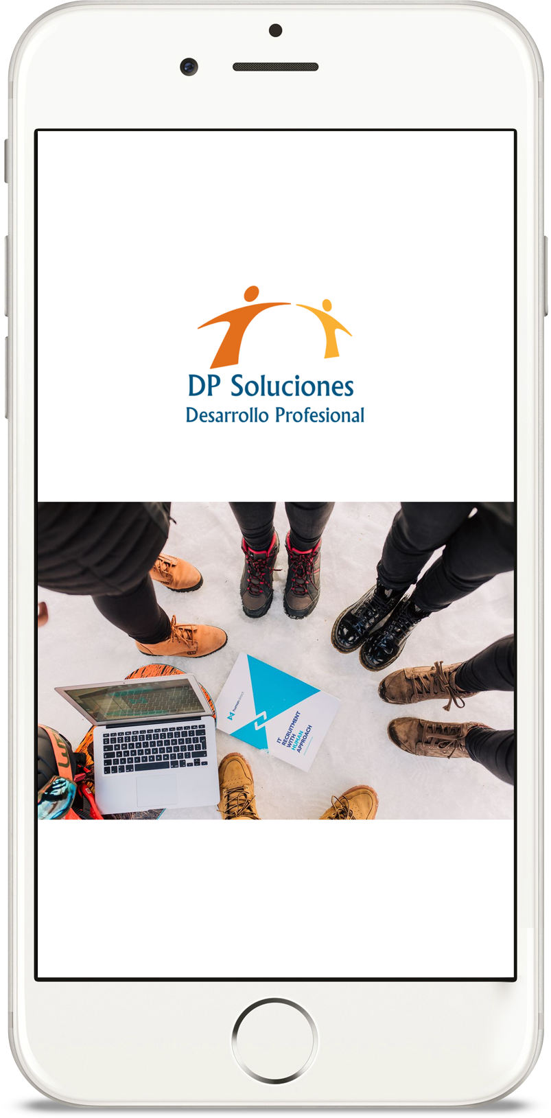 Movil-dpsoluciones