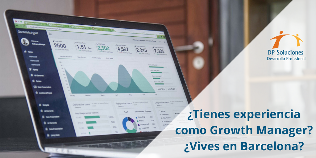 growth-manager-barcelona-growth-Marketing