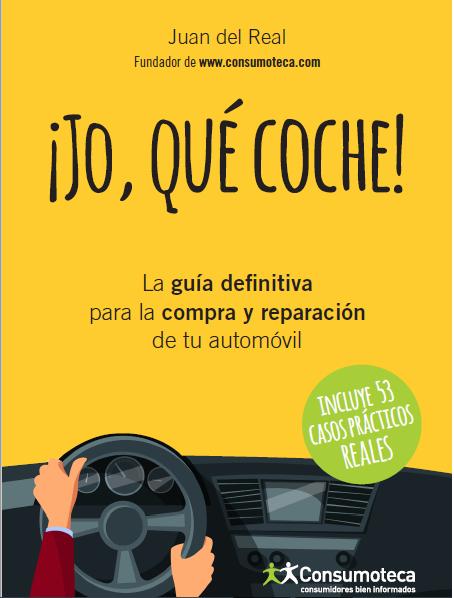 jo-que-coche-Juan-del-Real-DP SOLUCIONES