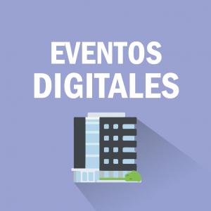 canal-eventos-digitales