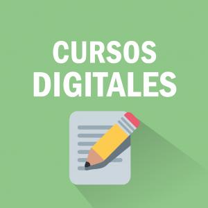recruiter-cursos-digitales