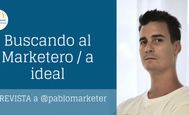 recruiter-pablomarketer-marketing digital