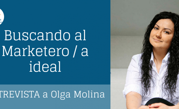 recruiter-marketing-digital-olga-molina