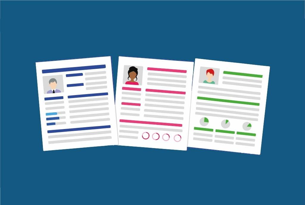 preparacion de entrevistas de trabajo para tener éxito laboral