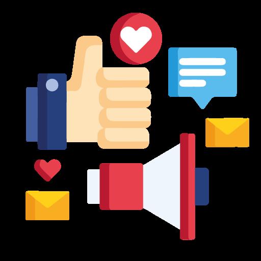 distintivos-social-media-manager