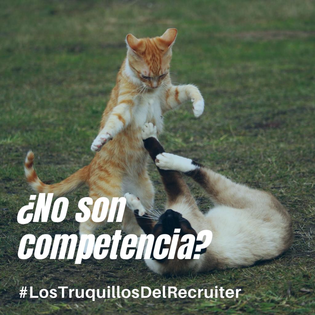 recruiter-marketing digital-Javier Abeleira- LinkedIn